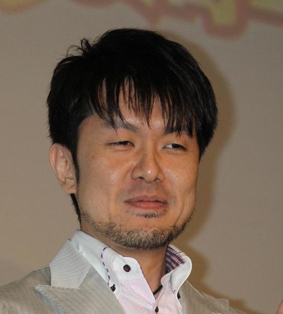 土田晃之も宮迫博之も先輩から無視の過去 相撲界だけじゃない「どの世界でもある」