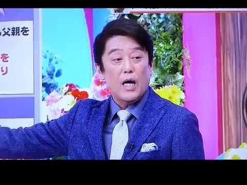 バイキング坂上忍、相撲協会の高野利雄・危機管理委員長の発言に不信感!「よく言えたね、こんなこと」「どう考えたって加害者寄りだろ」 - YouTube
