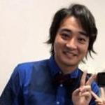 ジャングルポケット斉藤慎二、競馬アイドル瀬戸サオリと熱愛