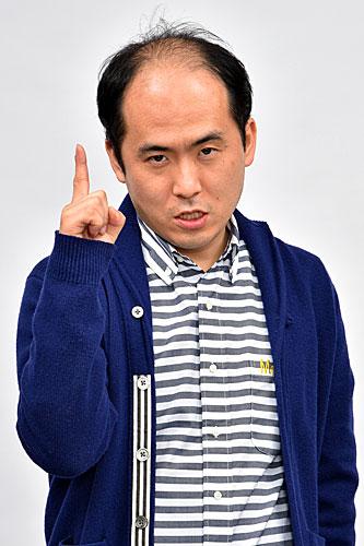 トレンディエンジェル斎藤司、二股疑惑が浮上 性癖も暴露される フライデー報道