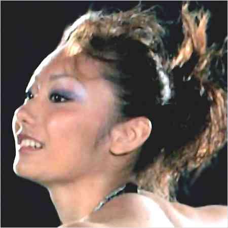 もう一緒の写真は公開しないで! 安藤美姫、破局発覚に「娘がかわいそう」の声 | アサ芸プラス