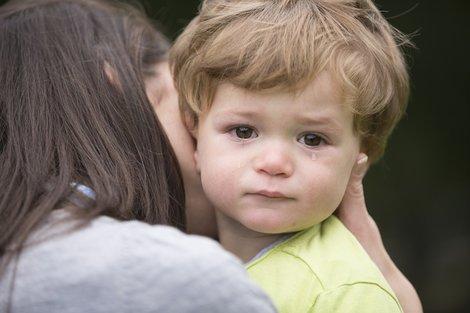 子供を叩かないで! 体罰の影響を科学的に研究    ワールド   最新記事   ニューズウィーク日本版 オフィシャルサイト