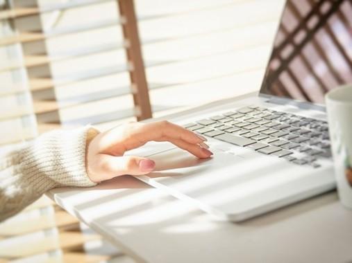 あなたの代わりに、あなたの名前で小説書きます…ネット新ビジネスが話題