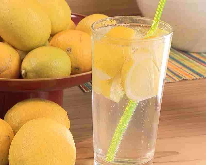 なぜ今年「レモンサワー」に脚光? 女性の健康志向やインスタ映え、「LDH」効果指摘の声も