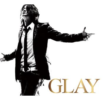 GLAY、結婚式での楽曲使用どうぞ!著作権料徴収せずと発表「無償提供したい」