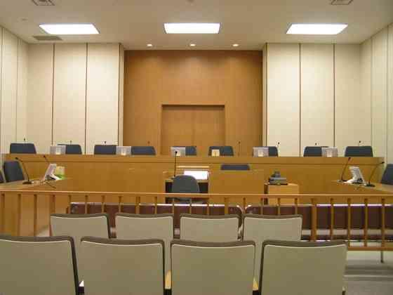 同居女性の娘にみだらな行為 「監護者性交罪」で茨城県内初の裁判 母親「厳しい処罰望む」