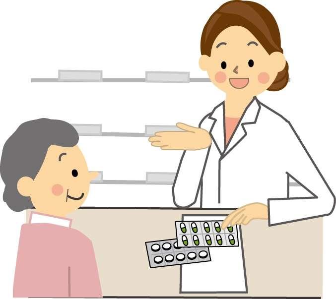 調剤薬局、棚から100円の薬取るだけで手数料1100円?「儲けすぎ」批判強まる