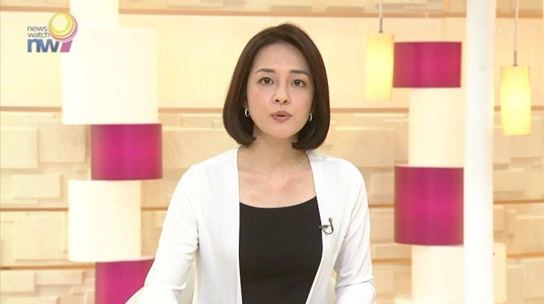 『ミス日本』候補者14名お披露目 最年少は18歳の現役東大生