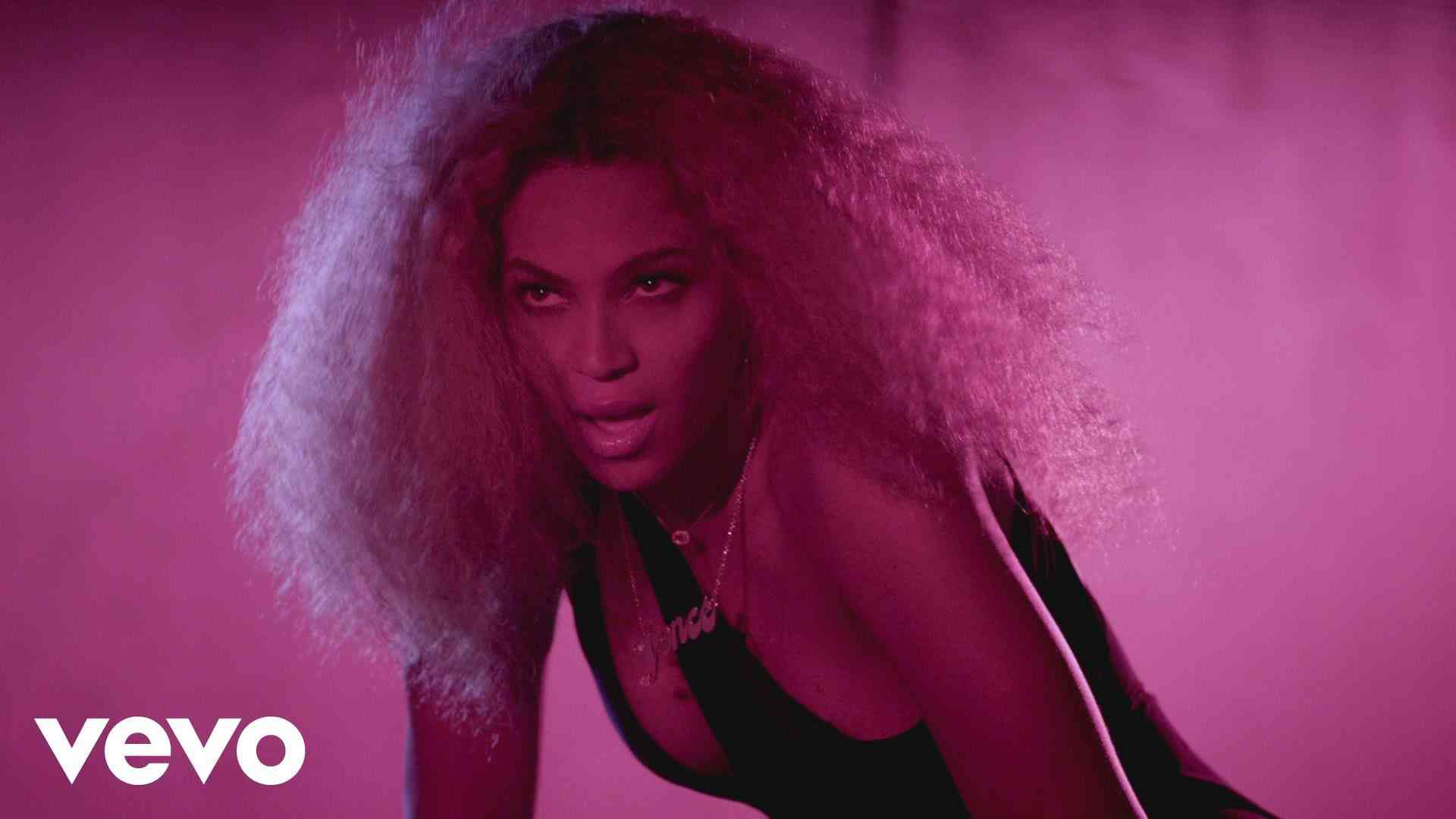 Beyoncé - Blow - YouTube