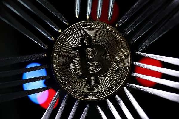 北朝鮮のハッカー集団が資金奪取 Bitcoin取引所へのサイバー攻撃を強化 - ライブドアニュース