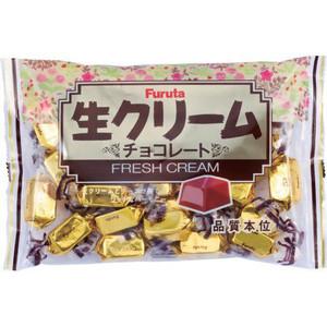 異常なチョコレート中毒
