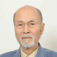 名古屋「日本三大ブスの産地」説は大ウソ! - エキサイトニュース(1/4)