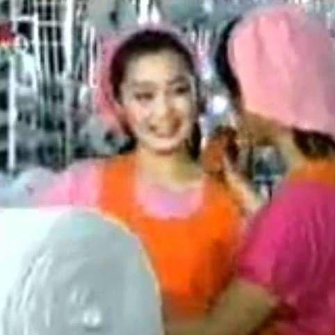 【元カノ銃殺】公開処刑された北朝鮮『金正恩』の元彼女『玄松月』さん【画像・動画あり】 - NAVER まとめ