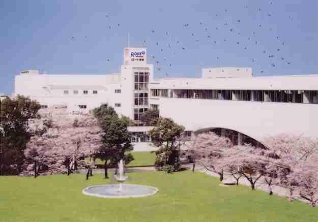 『SMAP×SMAP』最終回 ロート製薬「スポンサー冥利に尽きます」 (BuzzFeed Japan) - Yahoo!ニュース