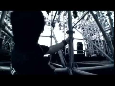 エルレガーデン サンタクロース - YouTube