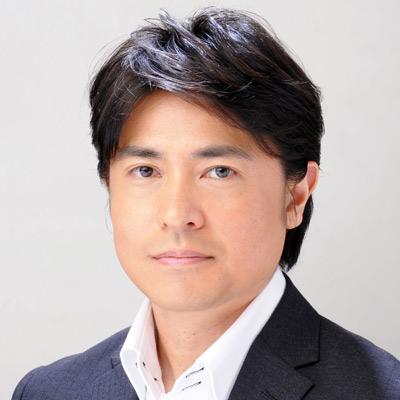 安東弘樹アナ 飲酒運転の検問で警察官の態度に憤る「不信感が生まれる」