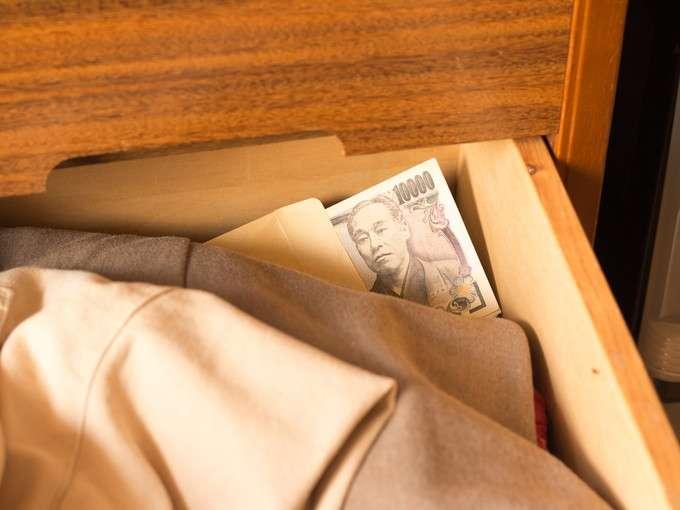 銀行の3大メガバンク 口座の維持費用を手数料として徴収できるかを検討