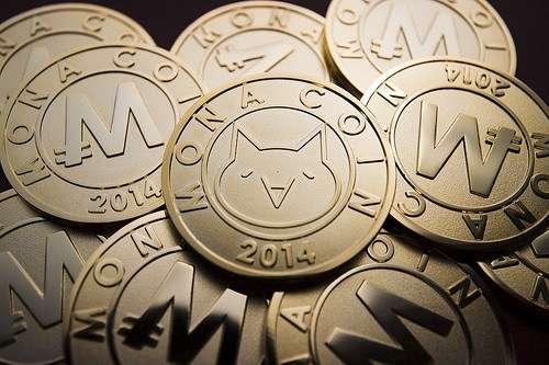 [閲覧注意]モナコインはビットフライヤーではなくザイフ(Zaif)で買え!!驚くべき理由! | 仮想通貨研究所