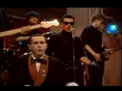 Frankie goes to hollywood Relax (Body Double) - YouTube