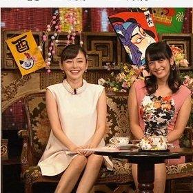 BPO検証で『ニュース女子』沖縄ヘイト特集のデタラメ取材の実態が明らかに! 反対派への誹謗中傷も根拠なし|LITERA/リテラ