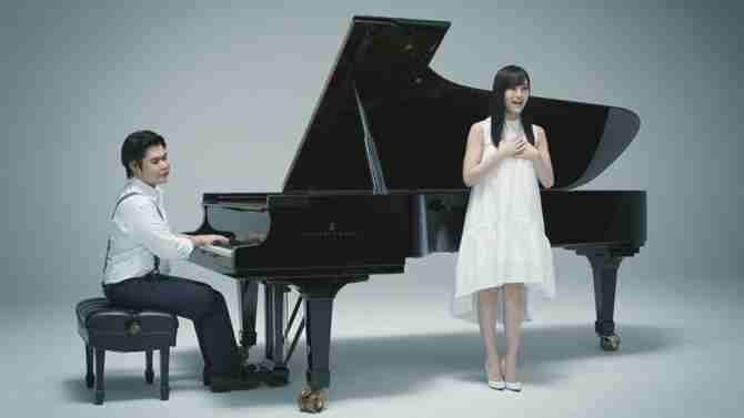 NMB48山本彩「恋愛禁止ルールを守っている」「これが普通なんです」 須藤凜々花の結婚宣言に言及