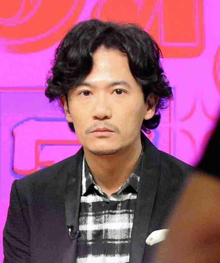 稲垣吾郎44歳バースデーにコメント殺到 ネット「去年と比べると夢のよう」 (デイリースポーツ) - Yahoo!ニュース