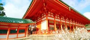 古事記の日本神話『日本のはじまり』をラノベ風に現代語訳してみた