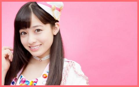 【悲報】橋本環奈さん、女子からの人気が全くなかった…(画像あり) : GOSSIP速報