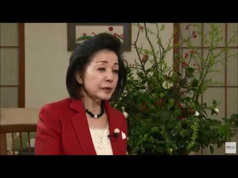 NHKはお金持ち NHKの財務体質を上念司が語る(2-1) - YouTube