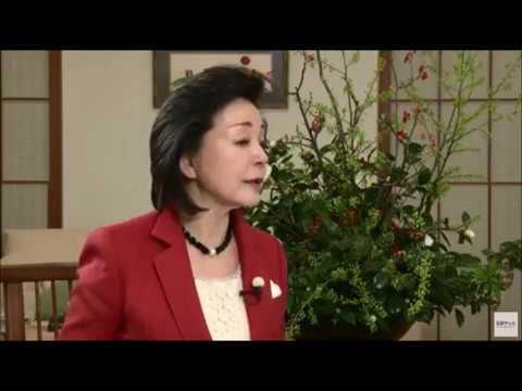 上念司 NHKお金余ってるなら国民に返して下さい(2-2) - YouTube