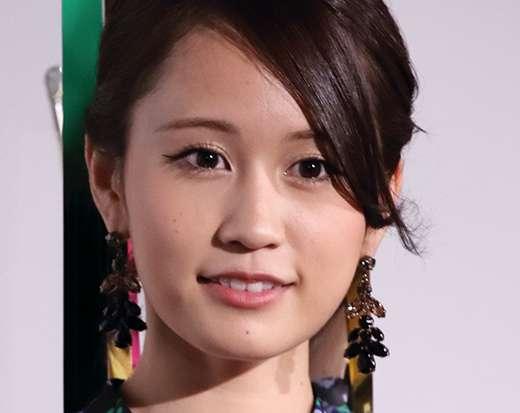 前田敦子の態度で北川景子との「冷戦」勃発?「同格」意識が原因か - ライブドアニュース