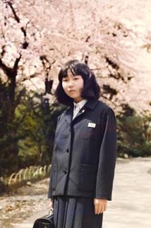 涙なくして読めない横田滋さん、早紀江さんの【めぐみへの手紙】|中谷良子のブログ