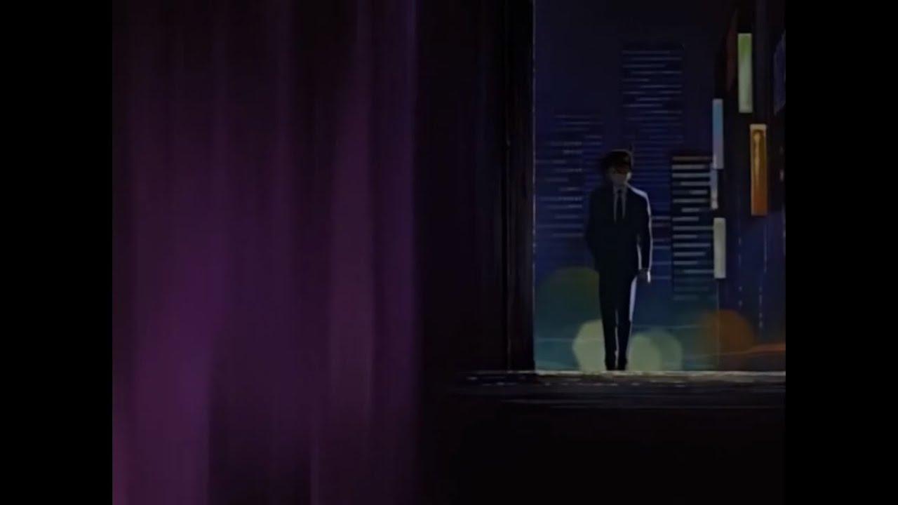Detective Conan Ending 16 - YouTube