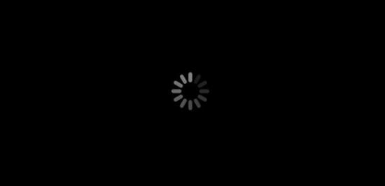 iPhoneに「再起動を繰り返す不具合」が発生中…応急処置はこれ ※12/2 16:00追記あり  |  カミアプ