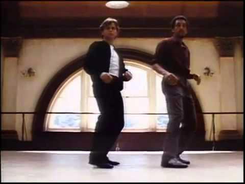 ライオネル リッチー   Lionel Richie - Say You, Say Me 1985 - YouTube