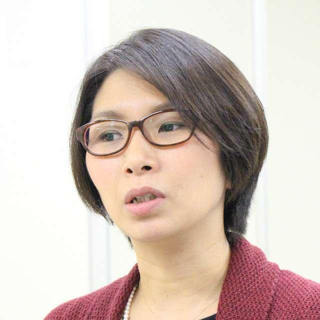 神田愛花と日村勇紀の交際にくわばたりえが厳しい助言「今年のクリスマスに…」