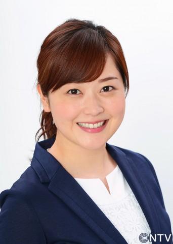 第14回 好きな女性アナウンサーランキング | ORICON NEWS