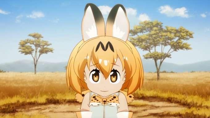 【二次元限定】友達になりたいアニメキャラ
