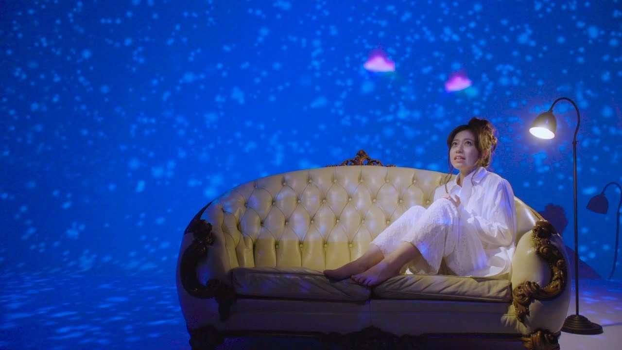 桐嶋ノドカ「言葉にしたくてできない言葉を」MV (小林武史 × ryo (supercell) ダブルプロデュース楽曲) - YouTube