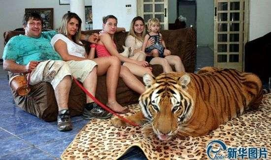 またピットブル…22歳の飼い主が食い殺される 林を散歩中に豹変か(米)
