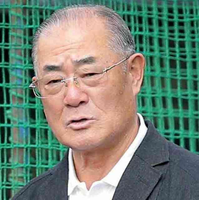 張本勲氏、イチローの日本球界復帰に難色「荒らされます」 : スポーツ報知