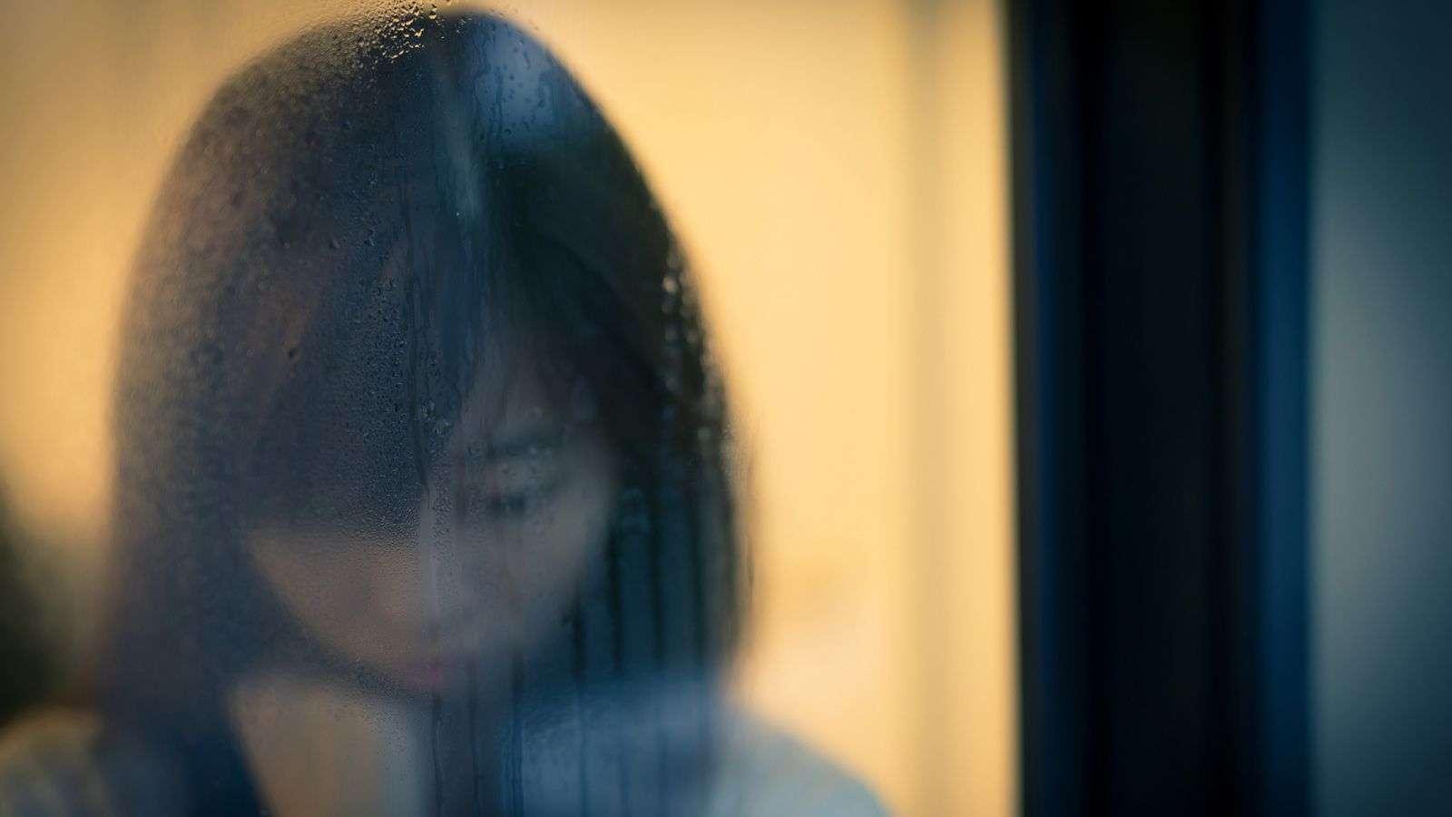 在日外国人との結婚を「恥」という残念な人々 | ミセス・パンプキンの人生相談室 | 東洋経済オンライン | 経済ニュースの新基準