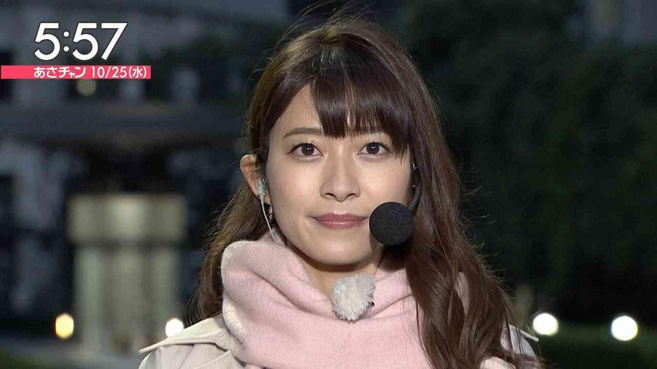 TBS新人アナウンサー 山本里菜 - YouTube