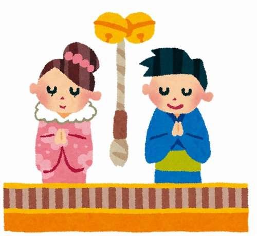 NHKで紹介「お賽銭はお願い代じゃない」が話題に   Narinari.com