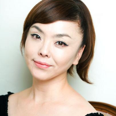 松田龍平と太田莉菜が離婚…結婚9年目、親権公表せず慰謝料はなし
