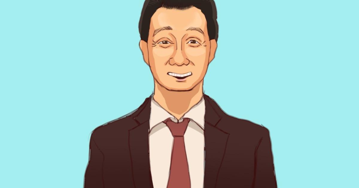 加藤浩次が理想のパートナーについて持論 円満な夫婦生活を続けるコツは… – しらべぇ | 気になるアレを大調査ニュース!