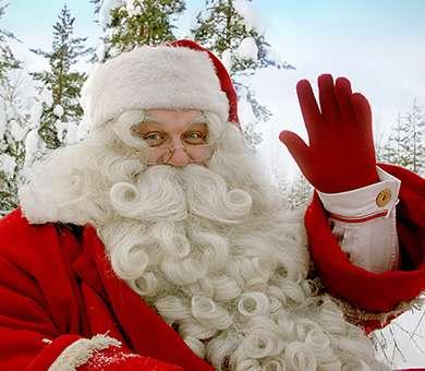 【実況・感想】明石家サンタの史上最大のクリスマスプレゼントショー2017