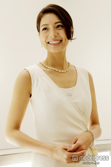 相武紗季、5億円超のティファニー身につけ「結婚は30代で」