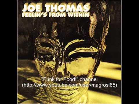 Joe Thomas - Coco - 1976 - YouTube