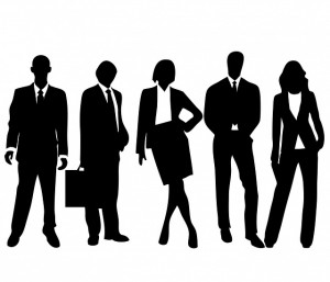 正社員不足、過去最高の49.1%に上昇